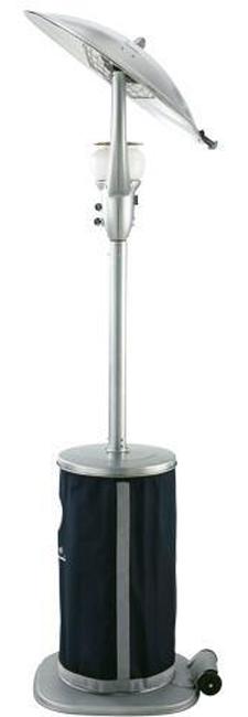 Фонарь-лампа COLEMAN Мод. CPX 6 QUAD