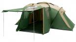 Палатка СOLEMAN MAGELLAN 6