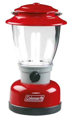 Фонарь COLEMAN Мод. CPX 6 CLASSIC LED