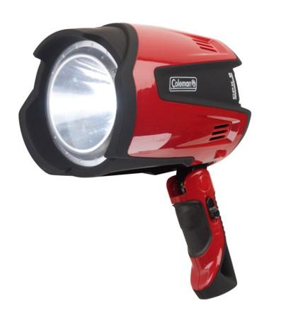 Фонарь COLEMAN Мод. CPX 6 ULTRA HIGH POWER SPOTLIGHT LED