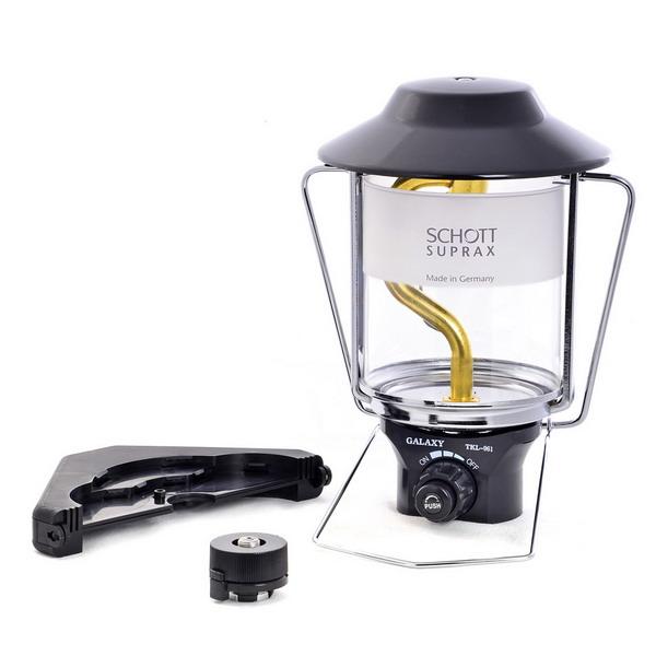 Лампа газовая KOVEA Мод. LIGHTHOUSE - R43076