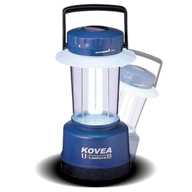 Лампа электрическая KOVEA Мод. 103-U3