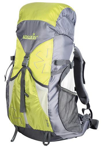 Рюкзак NORFIN Мод. ALPIKA 30