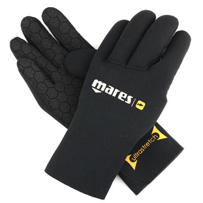 Перчатки MARES PF Мод. FLEX 30