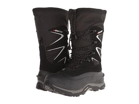 Обувь BAFFIN ULTRALITE Мод. KOOTENAY - R79015