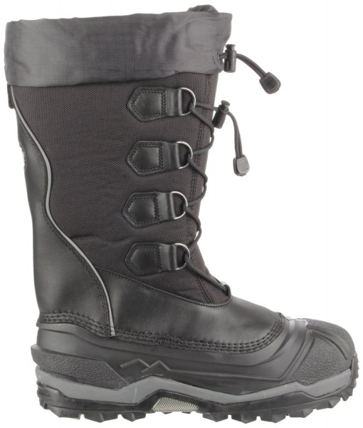 Обувь BAFFIN EPIC Мод. ICEBREAKER - R79049