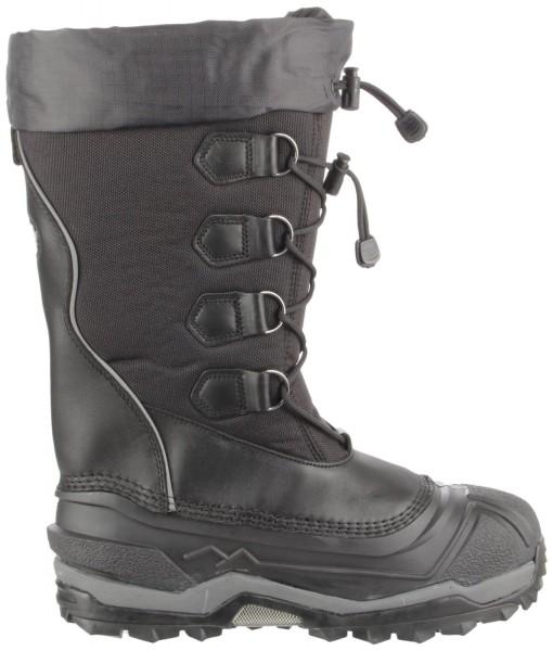 Обувь BAFFIN EPIC Мод. ICEBREAKER