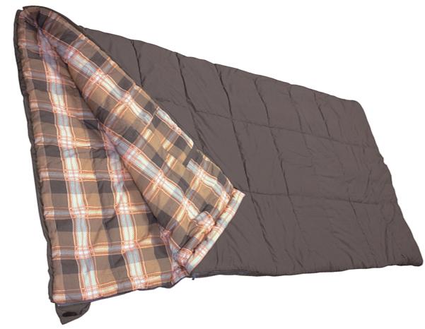 Спальный мешок HIGH PEAK Мод. CELTIC