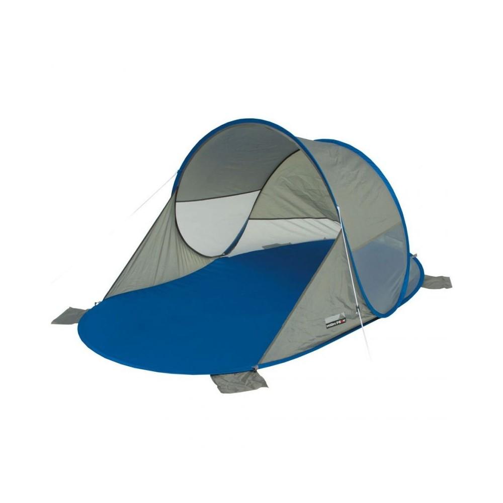 Тент пляжный HIGH PEAK Мод. CALVIA - R89481